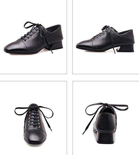 de Zapatos Cerrados Cerrados Zapatos de de Tac Zapatos Cerrados Tac Zapatos Cerrados Cerrados Tac Zapatos de Tac 77BSAw