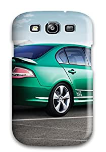 Ideal Case Cover For Galaxy S3(ford Gs Sedan), Protective Stylish Case 6373424K67138438