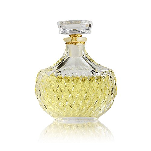 Capricci by Nina Ricci for Women 0.5 oz Factice Flacon (Collector's Bottle Only) (Flacon Bottle)