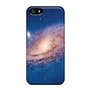 Premium Phone Cases For Iphone 5c/cases Covers Awesome Cases Covers Compatible With Iphone 5c