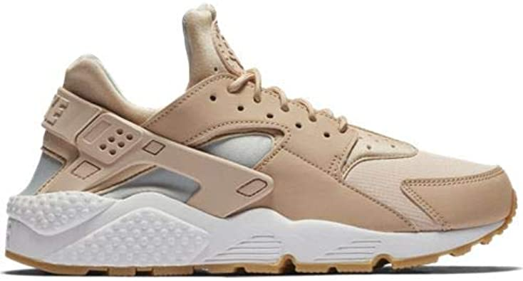 Nike WMNS AIR Huarache Run Chaussures Multisport Indoor