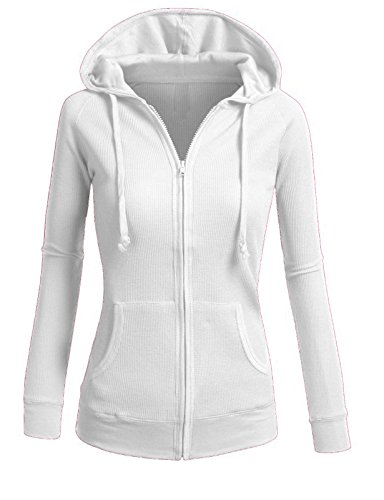 ViiViiKay Womens Casual Thermal Knitted product image