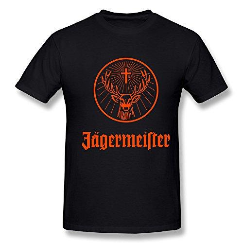wunod-mens-jagermeister-music-tour-logo-t-shirt