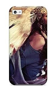 Awesome WBZBMAA7889DJVzc ZippyDoritEduard Defender Tpu Hard Case Cover For Iphone 5c- Wp