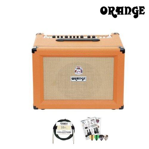 Orange Crush CR60C 1x12