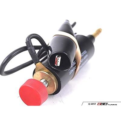 Lisle 20700 Coil-on Plug Spark Tester: Automotive