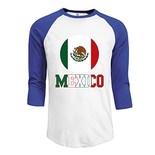 hioyio-mens-mexico-soccer-team-3-4-sleeve-baseball-t-shirt