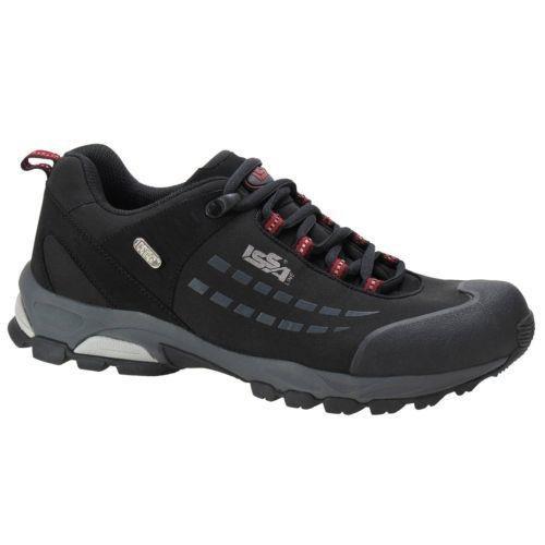 Starter-Sneaker Vens 6781 T-41 Softshell