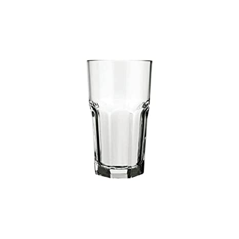 549893530 Buy Nadir Bristol Glass Set