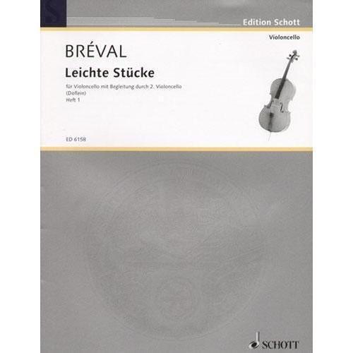 Download Easy Pieces Vol. 1 Performance Score ebook