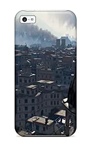 fenglinlinOscar M. Gilbert's Shop Hot Special Design Back Dying Light Phone Case Cover For ipod touch 5 9279128K24463883