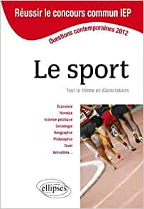 sports science dissertations Description thesis search collection theses @hku relevant links  retrospective conversion of print theses browse thesis degree dept/ program.