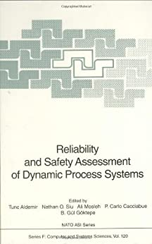 evaluation of the reliability in stock Program evaluation is a systematic method for collecting, analyzing,  reliability, validity and sensitivity in program evaluation it is important to ensure that the instruments (for example, tests, questionnaires, etc) used in program evaluation are as reliable, valid and sensitive as possible  taking stock as the second step consists.