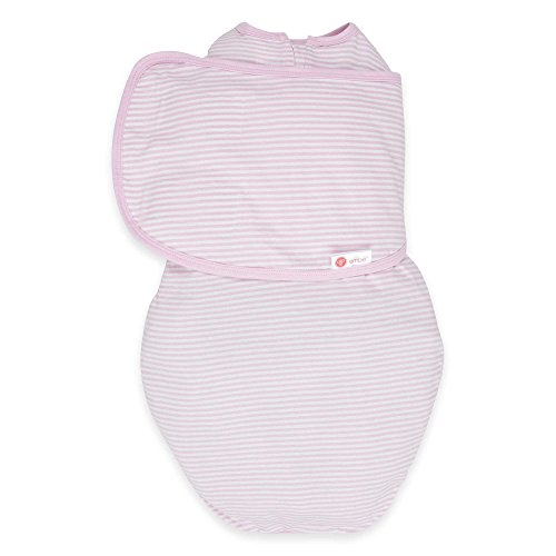 embe-2-way-classic-cotton-swaddle-for-babies-0-4-months-6-14-pounds-pink-stripe