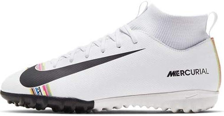Amazon.com | Nike Jr. SuperflyX Academy