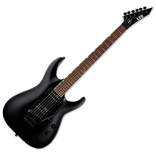 Esp Rose Floyd (ESP LTD MH-200 Electric Guitar)