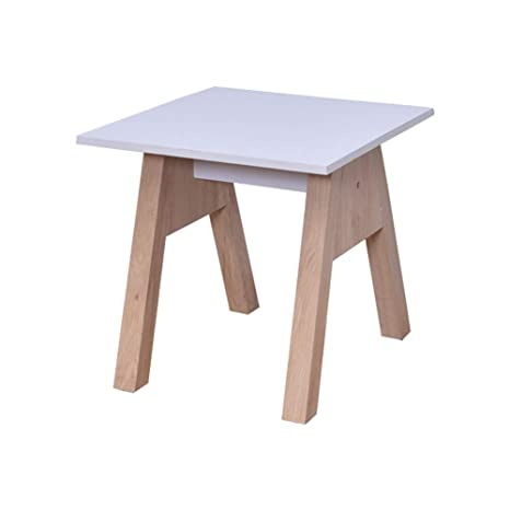 Amazon.com: ZHAOYONGLI Tables,End Tables,Side Table Multi ...