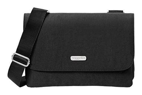 baggallini-venture-travel-crossbody-bag-black-one-size