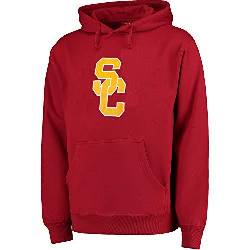 Buy usc hoodies for men