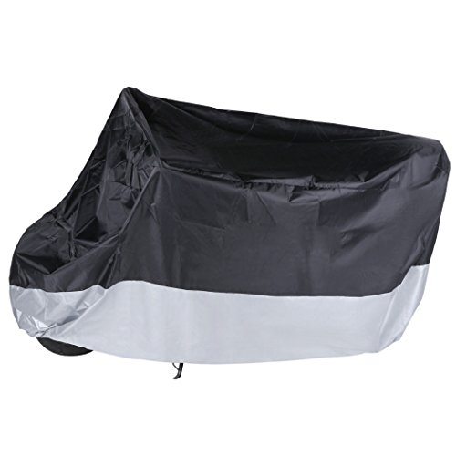 Cosway Universal Protector Motorcycle Waterproof