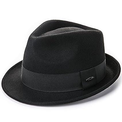 Amazon.com  KYXXLD New hat 0388bfcca5c