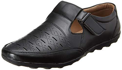 Centrino 2317 Sandals & Floaters-Men's Shoes