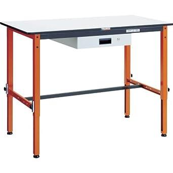Pleasing Tfaem 1260Udk1 Light Duty Workbench Amazon Com Industrial Lamtechconsult Wood Chair Design Ideas Lamtechconsultcom