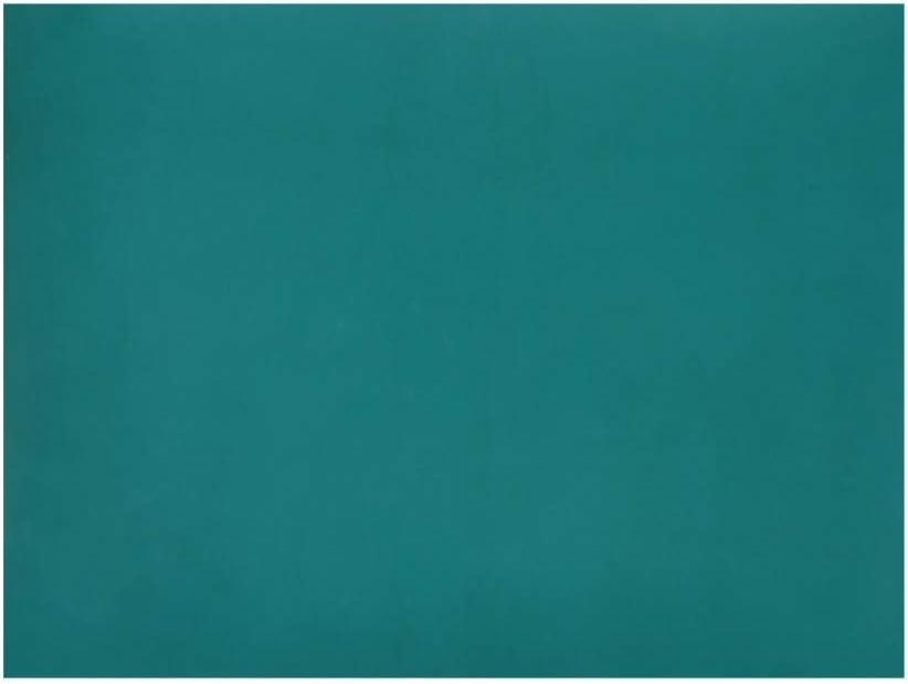 surfac tapis de mise /à la terre antistatique Sangle antistatique convient au bureau /élimine en toute s/écurit/é l/électricit/é statique sur le corps humain en 0,1 seconde dragonne de mise /à la terre