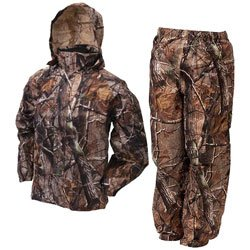 frogg toggs Sports Realtree Purpose product image
