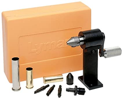 Amazon Lyman Case Care Kit Gunsmithing Tools And Accessories