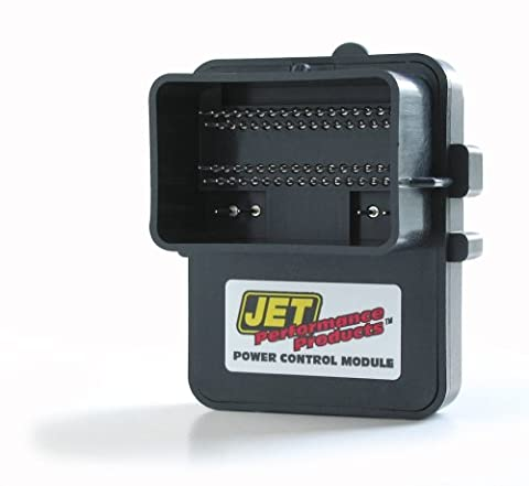 JET 70229 Module - 70229 Replacement