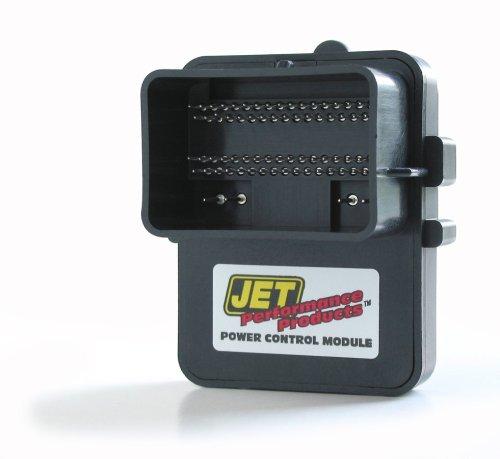 JET 79906 Module Jet Performance