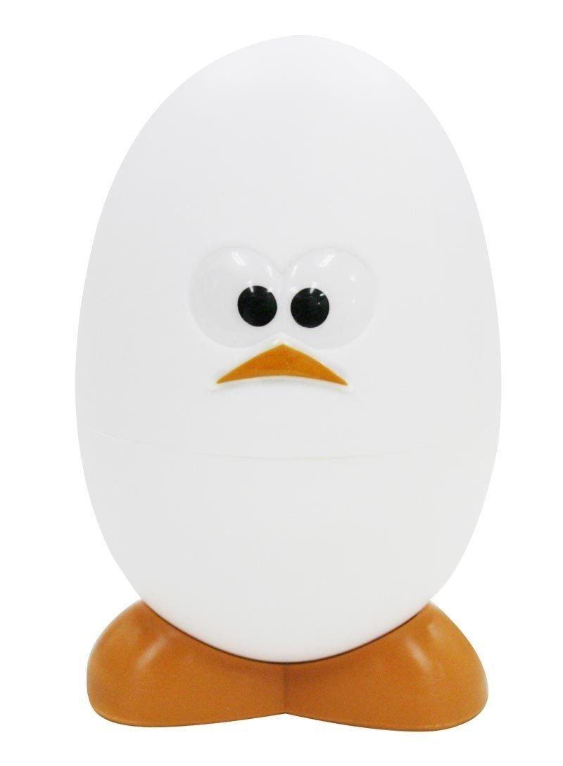 Joie Boiley microonde Egg boiler gadget Face cottura rapida colazione Deviled New ZAV