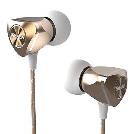 ... Bluetooth 4.1 In-Ear Cascos Deportivos Inalámbricos Auricular Estéreo Inalámbrico Bluetooth para Coche y iPhone Samsung Huawei Sony HTC, etc: Amazon.es: ...