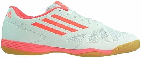 basket adidas art q21300