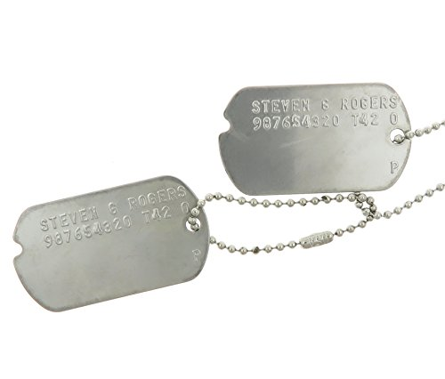 steven-g-rogers-captain-america-avengers-stainless-steel-military-wwii-dog-tags-cosplay-costume-hall