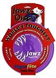 Jawz HyperFlex Pup Disc Purple