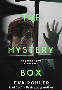 The Mystery Box by Eva Pohler ebook deal