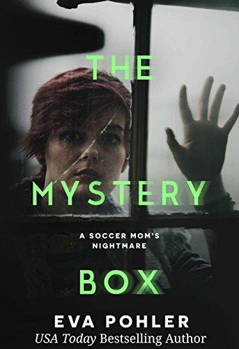 The Mystery Box: A Soccer Mom's (Picks Football Box)