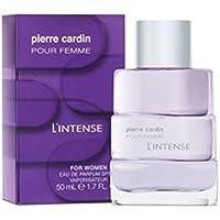 Pierre Cardin l'Intense Eau de Parfum