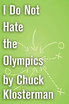 politics and the olympics essay In this essay, positive and negative political, social and economic impacts of the london 2012 olympic games will be discussed, and analysed in terms of long term significance on the host city, in relation to the sport industry.