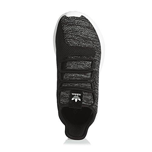 adidas Tubular Shadow Knit, Zapatillas para Hombre gris