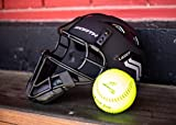 Worth Legit Slowpitch Softball Pitcher's