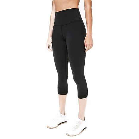 Pantalones de yoga Deportivos for Mujer Pantalones de ...