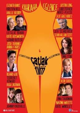 Movie 43 - Catlak Film