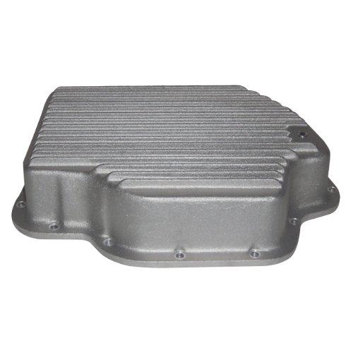 (Transmission Specialties 4013 TH400 Deep Aluminum)
