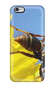 Premium Bee Heavy-duty Protection Case For Iphone 6 Plus