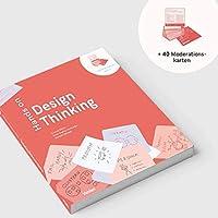 Hands on Design Thinking
