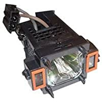 Sony XL5300 Replacement Lamp for XBR2 SXRD Rear Projection Television