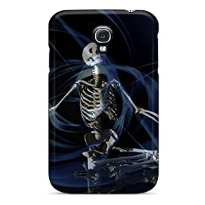 Galaxy Cover Case - TAU-311-nUs (compatible With Galaxy S4)